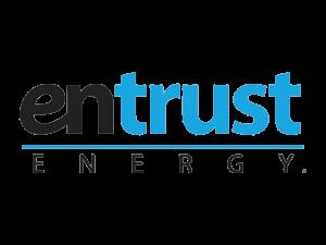 Energy Plans