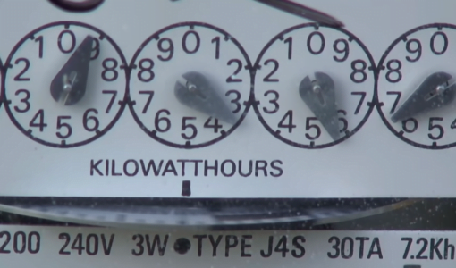 Why do electricity prices fluctuate?